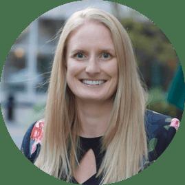 Dr. Becky Olacke