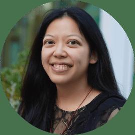 Dr. Trang Nguyen