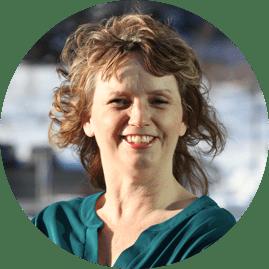 Elaine Parsons